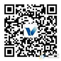 2018深圳威固特液晶TV背板超声波清洗机