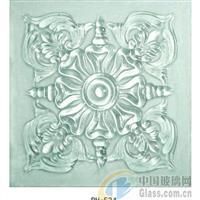 深圳供应 8055玻璃工艺ab胶水 玻璃浮雕ab胶