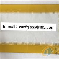 供应电烤箱钢化玻璃面板
