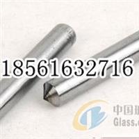 苏州天然金刚石修整笔1.0CT钻石刀具