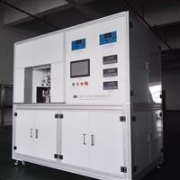 方方热弯机热弯炉专业快速生产解决产能问题价格问题