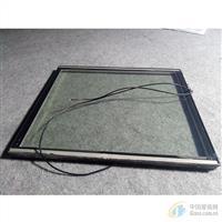 东莞电加温中空玻璃厂家