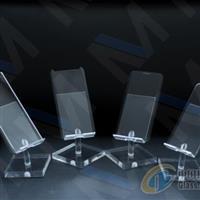 供应3D曲面钢化膜,各种曲面保护膜