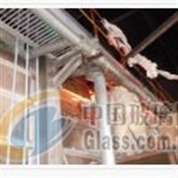 維修蓄熱室外墻技術