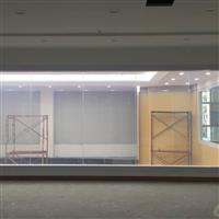 重庆(酒店/办公室)隔断智能调光玻璃