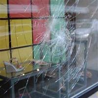 郑州安全膜 安全贴膜 安全玻璃贴膜