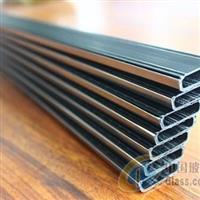中空玻璃材料 暖边条间隔条