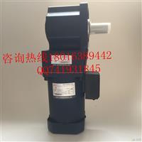 精研电机(上海)JSCC总经销商