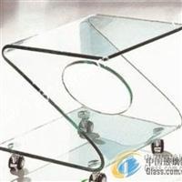 上海热弯玻璃质量可靠价格实惠