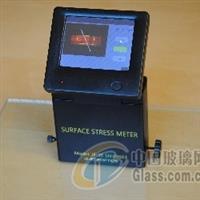 物理钢化玻璃检测