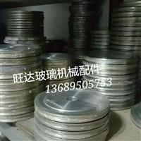 玻璃磨轮、机械配件 供给二手机械