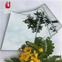 学生录播教室听课用单向透视玻璃 单面镜