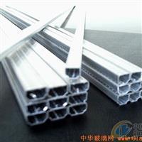高频焊中空玻璃用铝隔条
