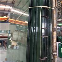 供应12mm、15mm、19mm钢化玻璃 超大板材