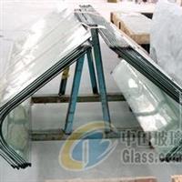 热弯玻璃,西藏热弯玻璃- 厂家直销