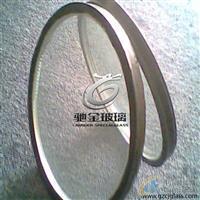 广东中空电镀电加热除雾玻璃生产厂家