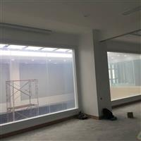 通电玻璃,成都通电玻璃-厂家长期稳定供应