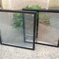 淮安市供应中空玻璃