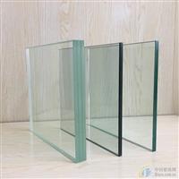 江苏供应夹胶玻璃就在淮安瑞升玻璃