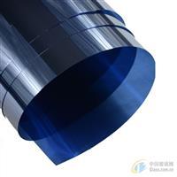 菏泽玻璃贴膜 单向透视膜 隐私膜 防晒膜 安全膜