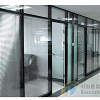 安徽百叶玻璃隔断厂家
