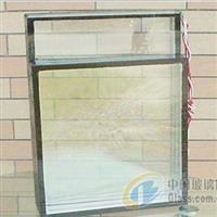电加热玻璃,电热玻璃,专业电加热玻璃厂家