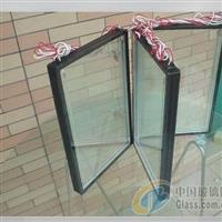 除雾玻璃,玻璃除雾-大硅特玻专业除雾玻璃厂家