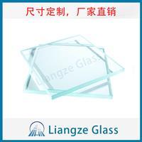 金晶超白玻璃,南玻超白玻璃,优质厂家批发