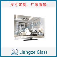 魔镜,镜显玻璃,智能魔镜, - 优质厂家批发