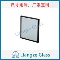 low-e玻璃,lowe玻璃 - 璃厂家直销