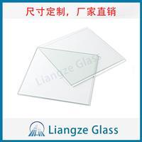 浮法玻璃,厂家批发透明浮法玻璃