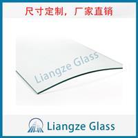 钢化玻璃,钢化玻璃厂家,厂家直销