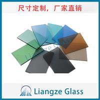 有色玻璃,厂家生产直销