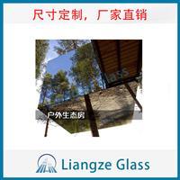 单向透视玻璃,单面镜,原子镜,厂家批发