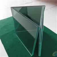 双层防火玻璃价格防火玻璃厂联系电话防火玻璃单价