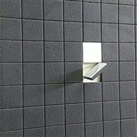 钢化玻璃胶垫