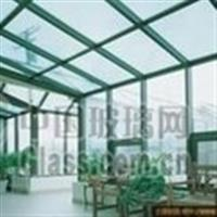 西安钢化玻璃价格钢化玻璃厂