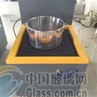 铜零件材料外面机械化学抛光机办法