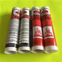 工业高温胶、耐温密封胶、无硅密封胶