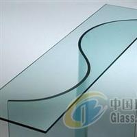 贵州热弯玻璃- 厂家长期稳定供应