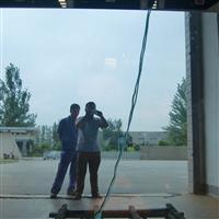 云南单向可视玻璃生产厂家定制