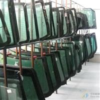 秦皇岛任德供应优质汽车挡风玻璃