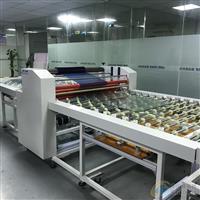 自动玻璃覆膜机 AG玻璃覆膜机 面板玻璃覆膜机