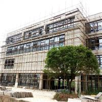 大渡口区外墙玻璃设计|幕墙玻璃施工|重庆航鸿幕墙公司