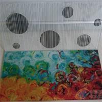 艺术玻璃,艺术玻璃幕墙,艺术玻璃墙,厂家加工定制