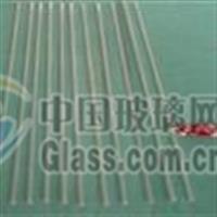 臨沂銷售消防玻璃感溫球玻璃管報價