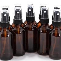 30毫升精油瓶分装瓶
