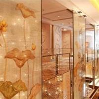 艺术背景墙玻璃,背景墙玻璃,厂家定制直销