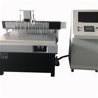 安徽蚌埠全自动玻璃切割机