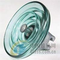 钢化玻璃160kN标准型